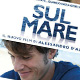 Sul Mare (film) - Warner Bros. Pictures